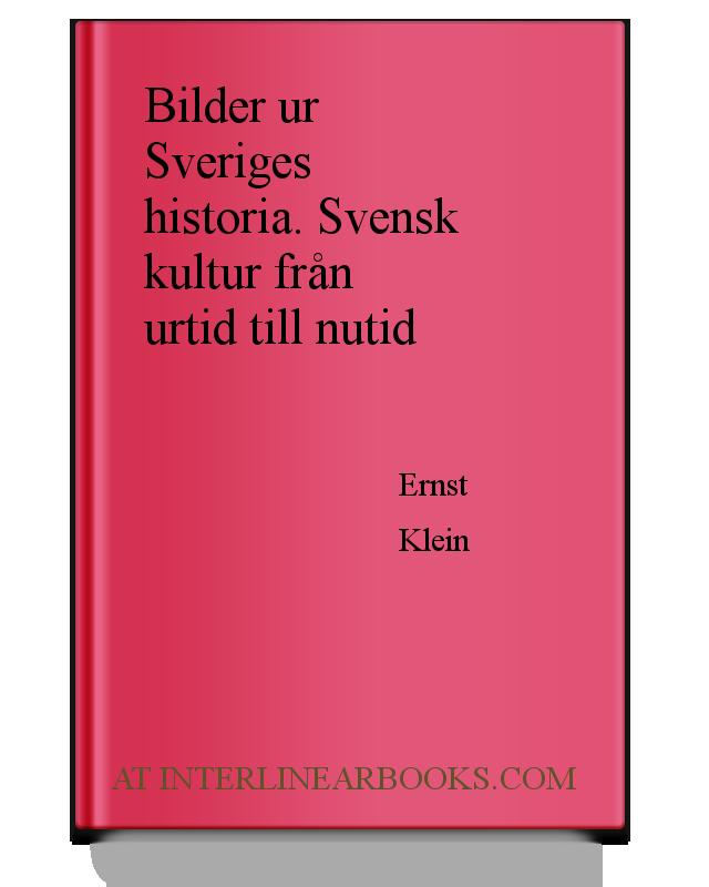 SLARVIG SEX TRÄLDOM NÄRA STOCKHOLM