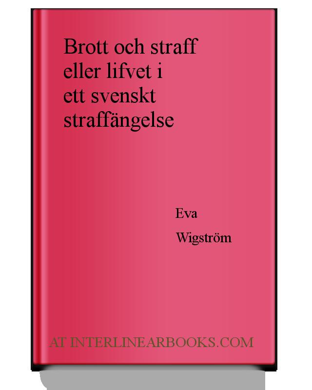 Svensk flathet infor eg