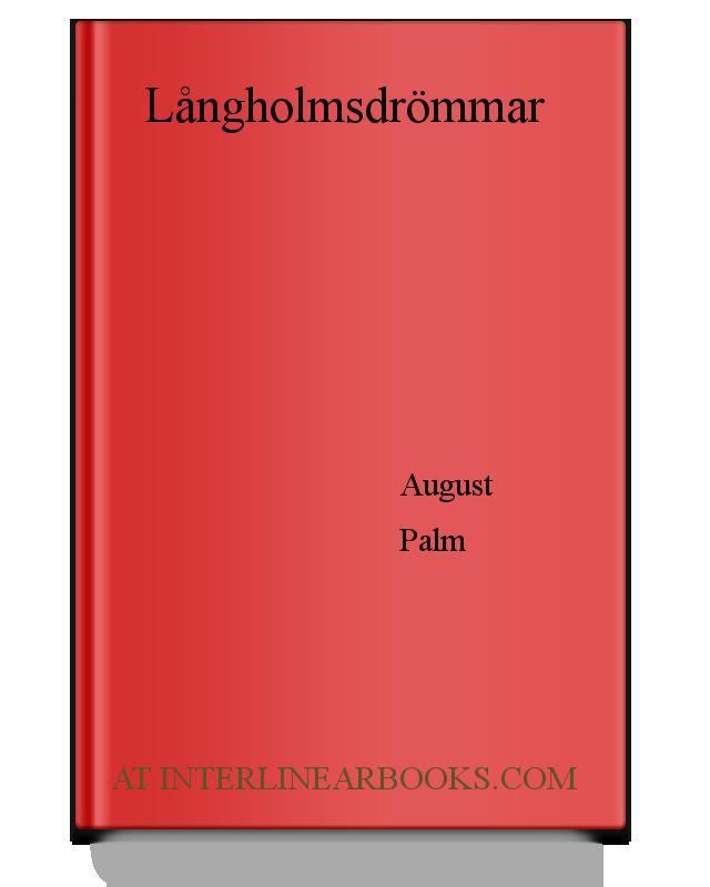 ISBN 13: 9780890425541