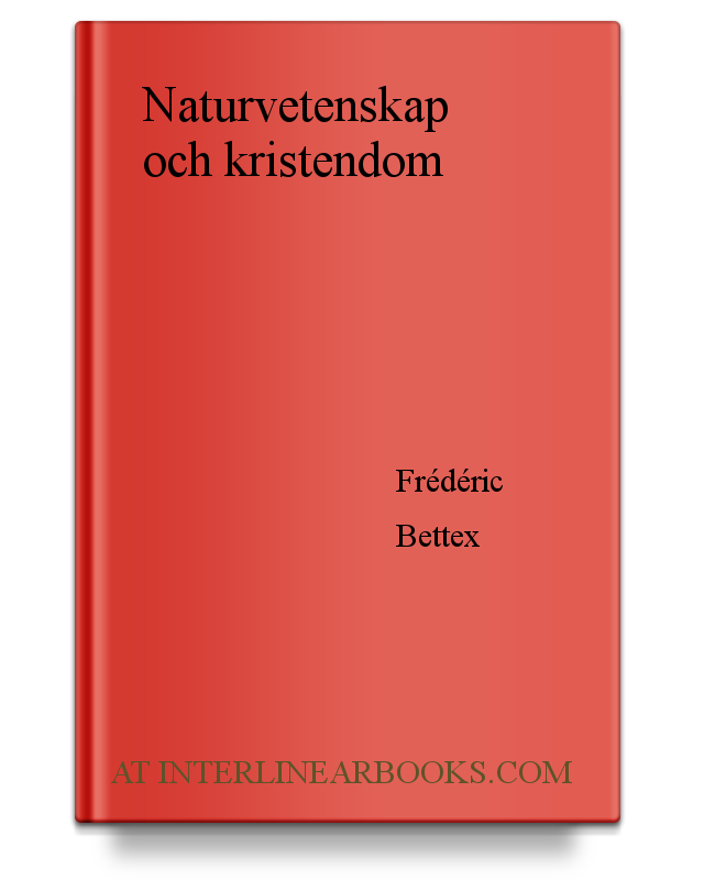Full Text of Naturvetenskap och kristendom In Swedish ... fcb1571182be1