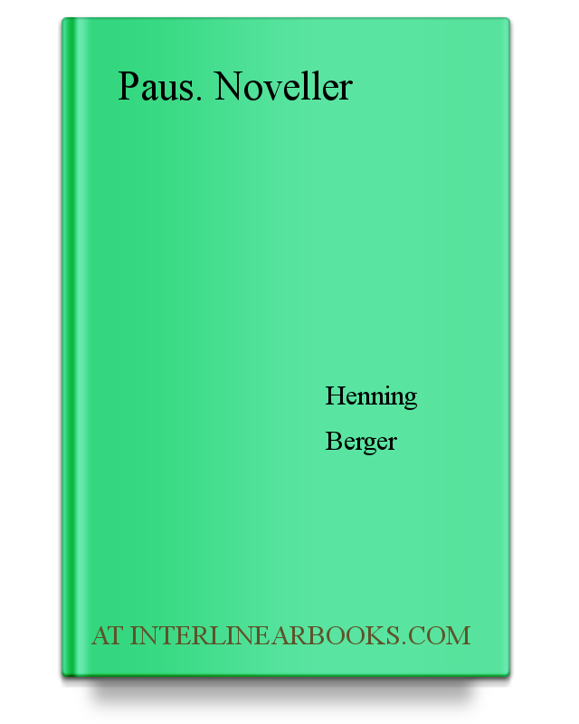 Full Text of Paus. Noveller In Swedish  56c1d3e396ea1